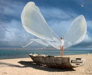imagen-angel-para-post-300x246
